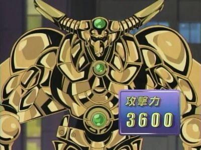 butiyaburi-legend34-1.jpg