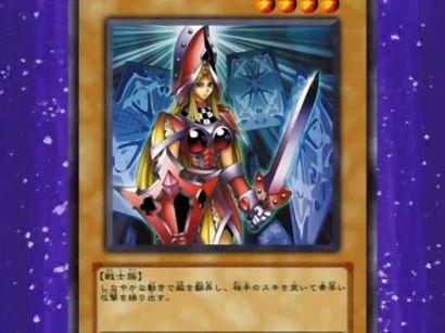 doro_monster-card_02.jpg