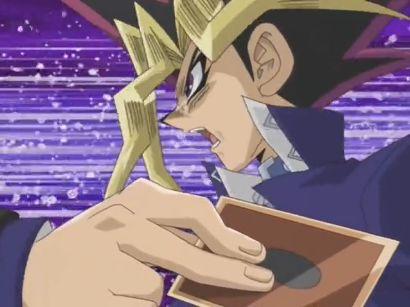 doro_monster-card_04.jpg