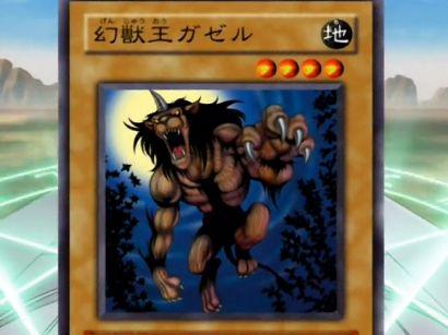 doro_monster-card_05.jpg