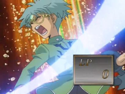 doro_monster-card_07.jpg