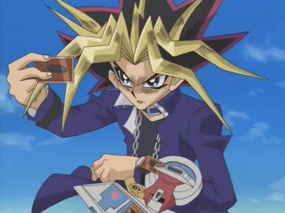 doro_monster-card_19.jpg