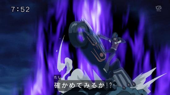 duel-da_mnzk32-3.jpg