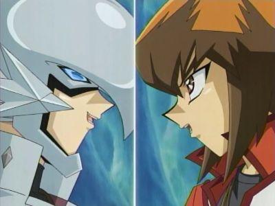 duel-start34-1.jpg