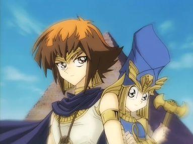 farao2-1.jpg