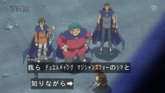 fuhatu-gatichu33-2.jpg