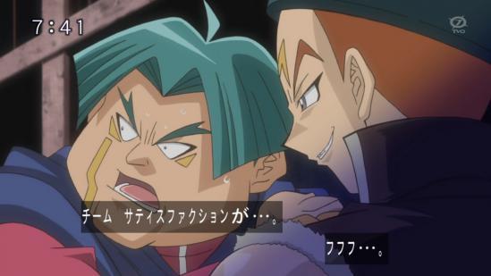 fuhatu-gatichu33-6.jpg