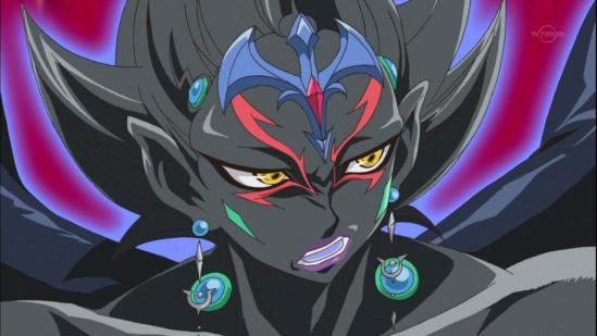 fukigen-face111.jpg