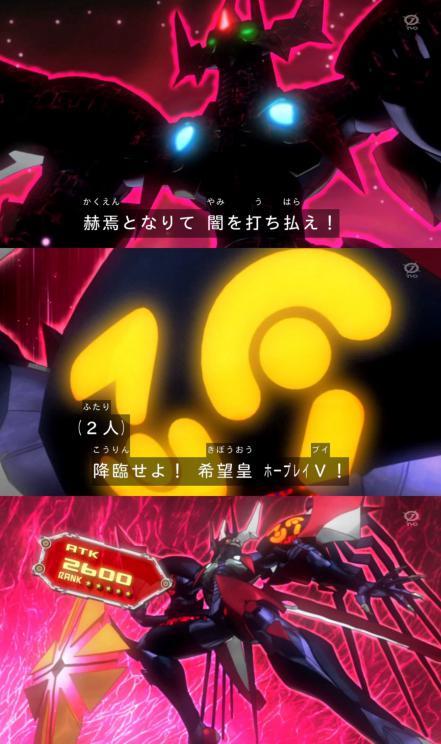 hataraku-V88-2.jpg