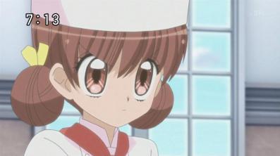 ichigo-chaaaaaaaaaaan_398_222.jpg