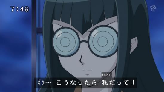 kari-dream37-1.jpg