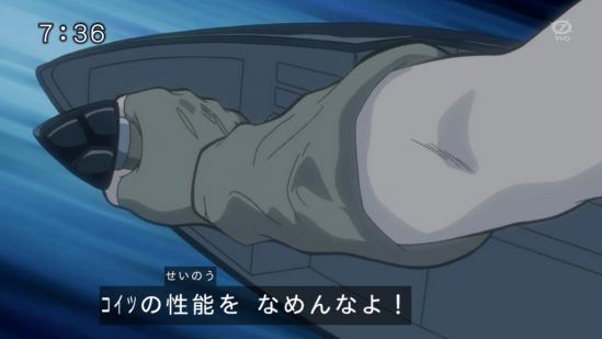 kekkyoku-duel30-1.jpg