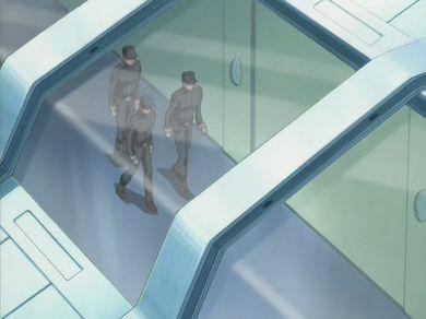 kiseki-man2-2.jpg