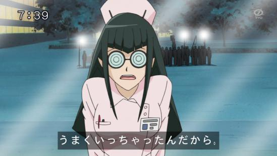 nurse-sennyu2.jpg