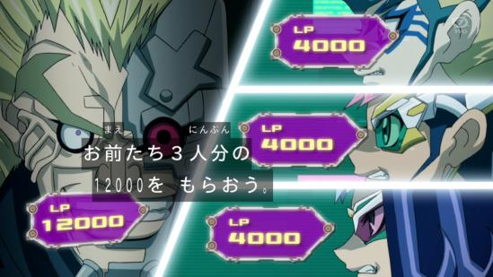 onajimi_chokan-hosiki69.jpg