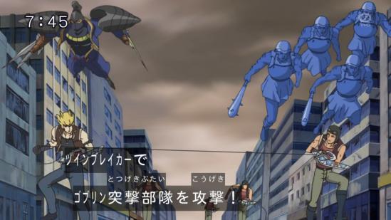 ran-ning_duel34.jpg