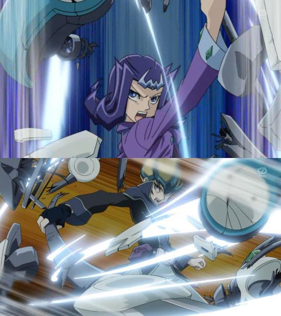 real-duel68.jpg