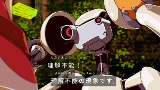 rikaifuno-rikaifuno-rikaifuno-rikaifuno83.jpg