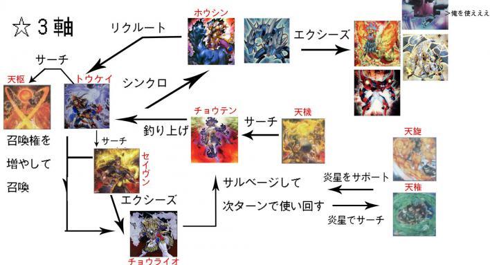 seryokuzu_709_383.jpg