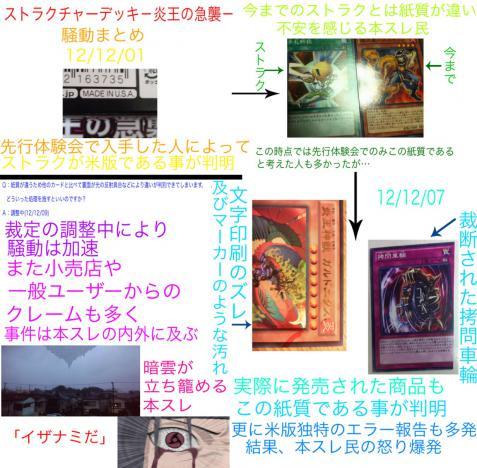 syoki-kizu_matome_506_496.jpg