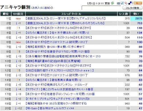toron-ikioi5.jpg