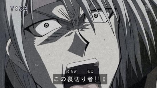 uragiri-monooooooooooooooooooooo34-1.jpg