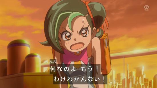 wakega-wakara-naiyo80.jpg