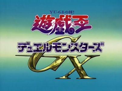 ygo-GX_ohatsu.jpg