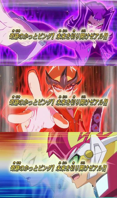 zexal-yokoku70-2.jpg