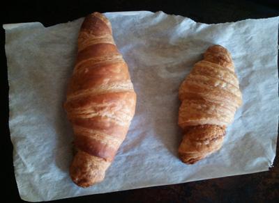 2012-06-06-croissant2.jpg