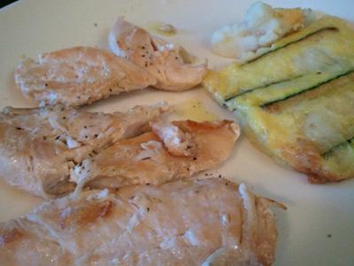 2012-06-09-chicken.jpg