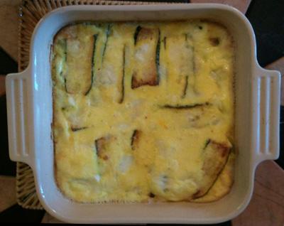 2012-06-09-zucchini.jpg