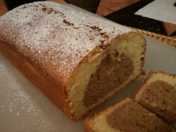 2012-06-10-Cake.jpg