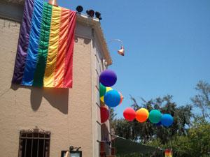 2012-06-10-pride1.jpg