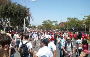 2012-06-10-pride3.jpg