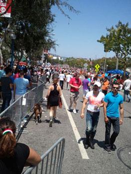 2012-06-10-pride4.jpg