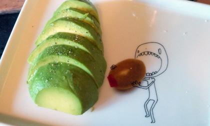 2012-06-18-avocado.jpg