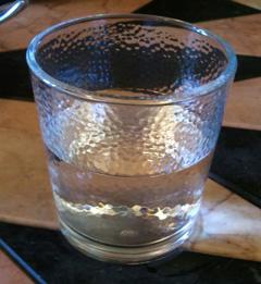 2012-06-18-glass.jpg