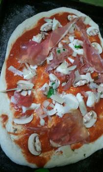2012-06-19-pizza15.jpg