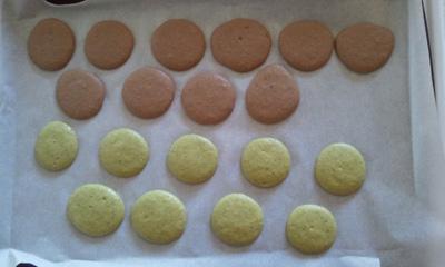 2012-06-23-macaron-prebake.jpg