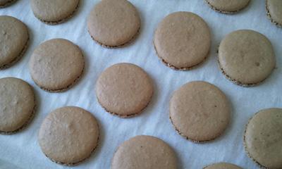 2012-06-23-macaron-predone2.jpg