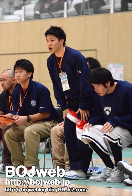 121122hayashiyuki.jpg
