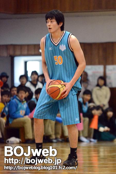 121125umetsudaisuke.jpg