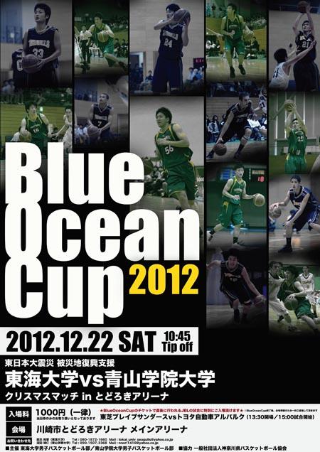 blueOcean.jpg