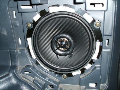 TS-F1620