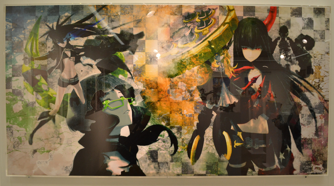 20120624_insein (3)