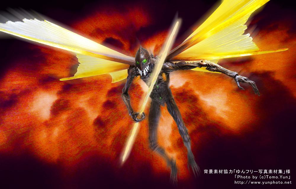 20120706_kyosinhei_gousei_2.jpg