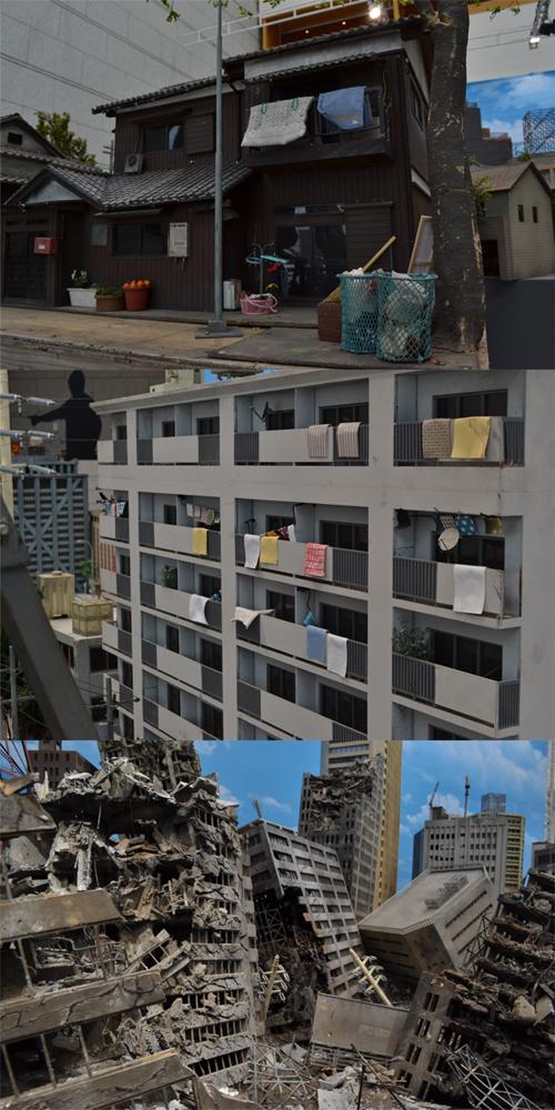 20120706_tokusatuten (7)