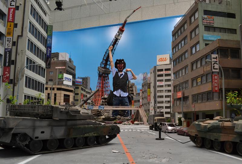 20120706_tokusatuten (14)