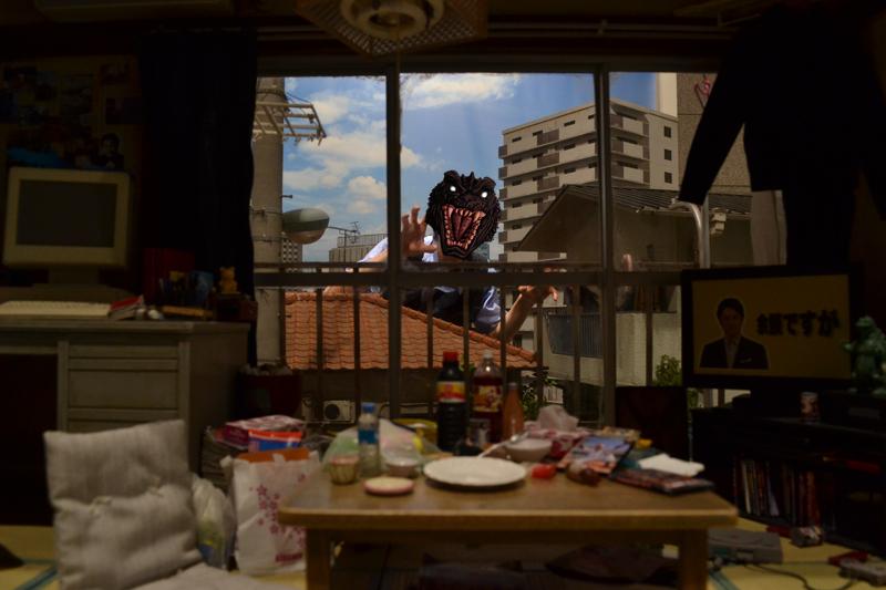 20120706_tokusatuten (16)